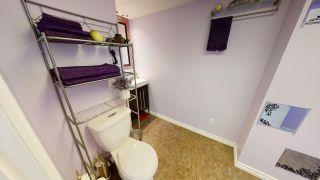 Photo 19: 11107 101 Avenue in Fort St. John: Fort St. John - City NW House for sale (Fort St. John (Zone 60))  : MLS®# R2586337