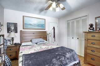 Photo 13: 67 Penmeadows Place SE in Calgary: Penbrooke Meadows Detached for sale : MLS®# A1066670