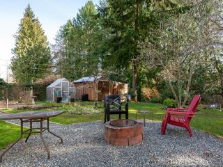 Photo 24: 2480 Mabley Rd in COURTENAY: CV Courtenay West House for sale (Comox Valley)  : MLS®# 835750