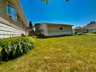 Photo 6: 101 Mayday Crescent: Wetaskiwin House for sale : MLS®# E4253724