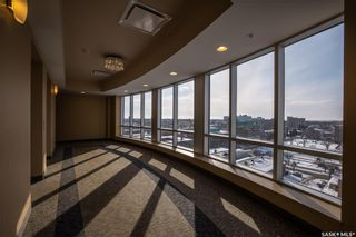 Photo 19: 1002 2055 Rose Street in Regina: Downtown District Residential for sale : MLS®# SK842126