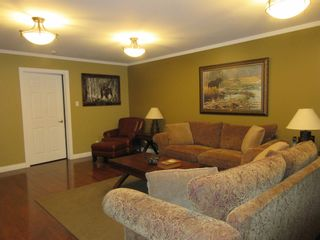 Photo 4: 60232 RR 205: Rural Thorhild County House for sale : MLS®# E4255287
