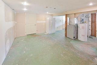 Photo 29: 4490 MAJESTIC Dr in : SE Gordon Head House for sale (Saanich East)  : MLS®# 845778