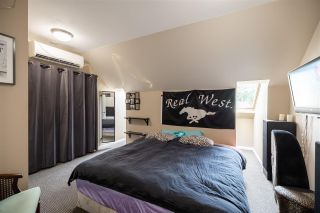 """Photo 28: 21728 49A Avenue in Langley: Murrayville House for sale in """"Murrayville"""" : MLS®# R2589750"""