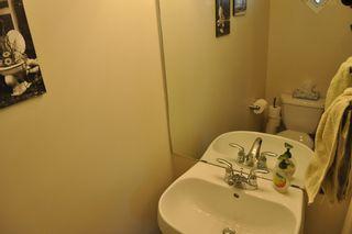 Photo 11: 5687 LOUISE Way in Sechelt: Sechelt District House for sale (Sunshine Coast)  : MLS®# V997996