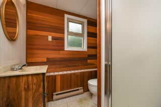 Photo 38: 519 Pritchard Rd in : CV Comox (Town of) House for sale (Comox Valley)  : MLS®# 874878