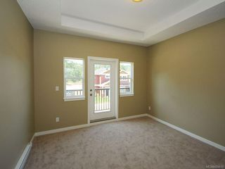 Photo 9: 3343 Merlin Rd in Langford: La Luxton House for sale : MLS®# 655013