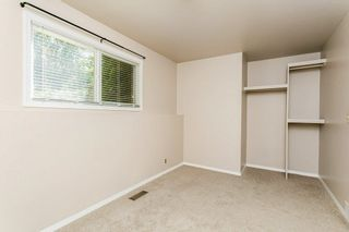 Photo 19: 5209 58 Street: Beaumont House for sale : MLS®# E4252898