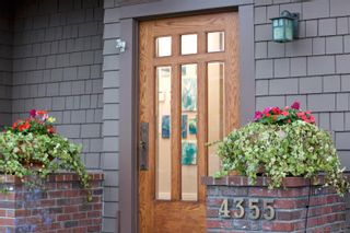 Photo 22: SAN DIEGO House for sale : 4 bedrooms : 4355 Hortensia St