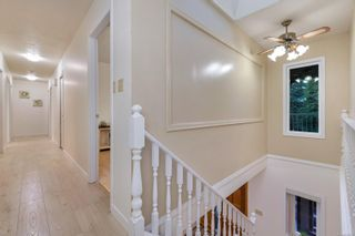 Photo 7: 1560 Brodick Cres in Saanich: SE Mt Doug House for sale (Saanich East)  : MLS®# 860365