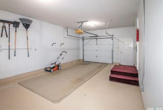 Photo 22: 224 Tims Crescent in Swift Current: Trail Residential for sale : MLS®# SK860610