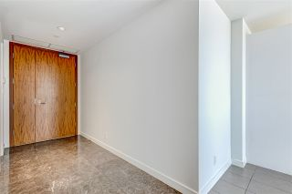 """Photo 26: 607 5199 BRIGHOUSE Way in Richmond: Brighouse Condo for sale in """"RIVER GREEN"""" : MLS®# R2613140"""
