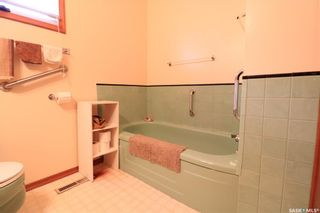 Photo 14: 611 103rd Street in North Battleford: Residential for sale : MLS®# SK858679