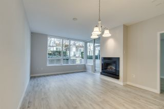 Photo 12: 107 3382 WESBROOK MALL in Vancouver: University VW Condo for sale (Vancouver West)  : MLS®# R2532476