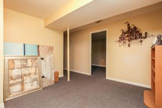 Photo 30: 45 Normandy Drive in Winnipeg: Crestview Residential for sale (5H)  : MLS®# 202120877
