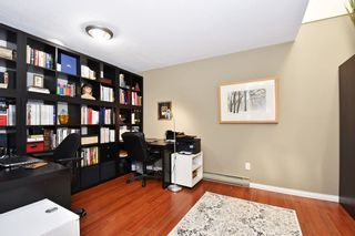 Photo 14: 2209 ALDER Street in Vancouver: Fairview VW Townhouse for sale (Vancouver West)  : MLS®# R2069588