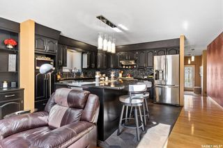 Photo 10: 3407 Olive Grove in Regina: Woodland Grove Residential for sale : MLS®# SK855887