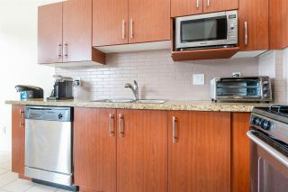 Photo 6: 15 9833 KEEFER AVENUE in Richmond: McLennan North Townhouse for sale : MLS®# R2564076