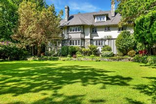 Photo 1: 1000 Terrace Ave in : Vi Rockland House for sale (Victoria)  : MLS®# 879257