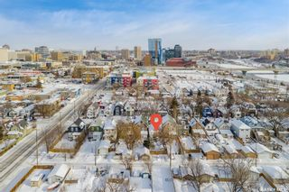 Photo 7: 413 D Avenue South in Saskatoon: Riversdale Residential for sale : MLS®# SK841903