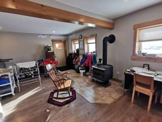 Photo 15: For Sale: 15080 HWY 501, Rural Cardston County, T0K 0K0 - A1070558