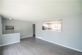 Photo 3: 64 Maberley Road in Winnipeg: Maples Residential for sale (4H)  : MLS®# 1714371