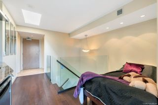 """Photo 8: PH2 683 W VICTORIA Park in North Vancouver: Lower Lonsdale Condo for sale in """"MIRA ON THE PARK"""" : MLS®# R2581908"""