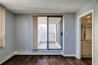 Photo 21: 1005 650 10 Street SW in Calgary: Downtown West End Apartment for sale : MLS®# A1129939