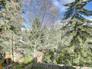 """Photo 22: 432 5735 HAMPTON Place in Vancouver: University VW Condo for sale in """"The Bristol"""" (Vancouver West)  : MLS®# R2541158"""