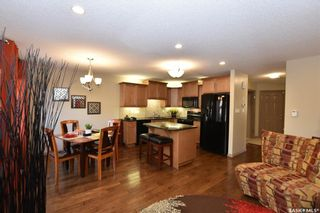 Photo 10: 135 2501 Windsor Park Road in Regina: Windsor Park Residential for sale : MLS®# SK707773