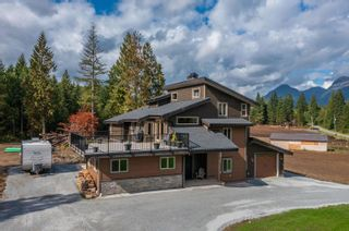 Photo 36: 13473 BURNS Road in Mission: Durieu House for sale : MLS®# R2618406