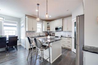 Photo 20: 4314 VETERANS Way in Edmonton: Zone 27 House for sale : MLS®# E4223356