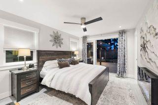 Photo 12: 12661 18A Avenue in Surrey: Crescent Bch Ocean Pk. House for sale (South Surrey White Rock)  : MLS®# R2544965