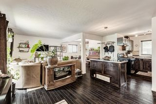 Photo 5: 4703 Waverley Drive SW in Calgary: Westgate Detached for sale : MLS®# A1121500