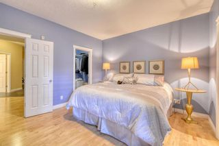 Photo 21: 4201 24 Hemlock Crescent SW in Calgary: Spruce Cliff Apartment for sale : MLS®# A1125895