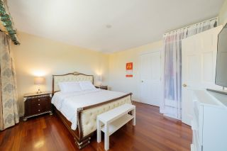 Photo 25: 7700 DECOURCY Crescent in Richmond: Quilchena RI House for sale : MLS®# R2598866