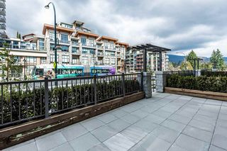"""Photo 4: 104 2663 LIBRARY Lane in North Vancouver: Lynn Valley Condo for sale in """"TALUSWOOD"""" : MLS®# R2549738"""