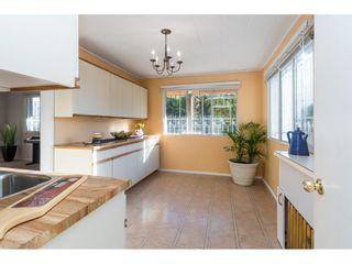 Photo 23: 15721 BUENA VISTA Avenue: White Rock House for sale (South Surrey White Rock)  : MLS®# R2508877