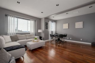 """Photo 10: 11 LINDEN Court in Port Moody: Heritage Woods PM House for sale in """"HERITAGE MOUNTAIN"""" : MLS®# R2564021"""