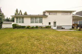 Photo 33: 25 Cambridge Place NW in Calgary: Cambrian Heights Detached for sale : MLS®# A1065160
