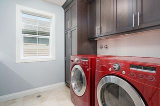Photo 43: 300 Copperpond Circle SE in Calgary: Copperfield Detached for sale : MLS®# A1126422