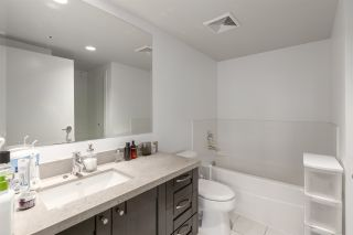 Photo 9: 1202 1133 Homer St in Vancouver: Yaletown Condo for sale (Vancouver West)  : MLS®# R2541783