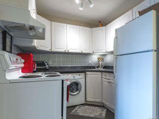 Photo 4: 309 1130 Willemar Ave in COURTENAY: CV Courtenay City Condo for sale (Comox Valley)  : MLS®# 819923