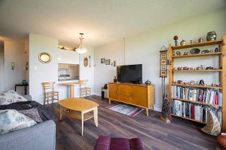 """Photo 12: 805 1720 BARCLAY Street in Vancouver: West End VW Condo for sale in """"LANCASTER GATE"""" (Vancouver West)  : MLS®# R2586470"""