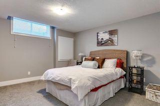 Photo 40: 18 ASPEN DALE Court SW in Calgary: Aspen Woods Detached for sale : MLS®# C4280812