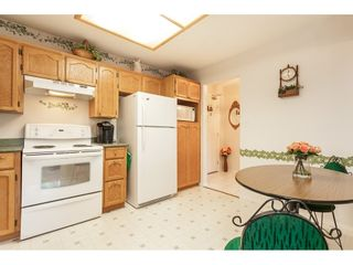 """Photo 23: 201 5375 205 Street in Langley: Langley City Condo for sale in """"Glenmont Park"""" : MLS®# R2482379"""