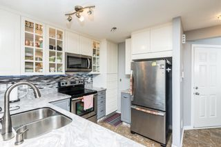 Photo 4: 24 9231 213 Street in Edmonton: Zone 58 House Half Duplex for sale : MLS®# E4251636