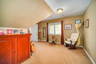 Photo 20: 179 Northcliffe Drive in Brookside: 40-Timberlea, Prospect, St. Margaret`S Bay Residential for sale (Halifax-Dartmouth)  : MLS®# 202104455