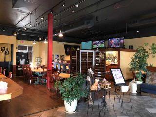 Photo 13: 9824 100 Street in Fort St. John: Fort St. John - City SE Retail for sale (Fort St. John (Zone 60))  : MLS®# C8036781