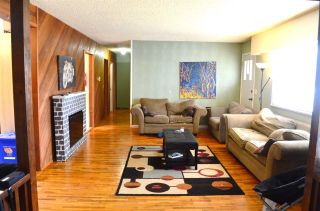 """Photo 6: 14180 109 Avenue in Surrey: Bolivar Heights House for sale in """"Bolivar Heights"""" (North Surrey)  : MLS®# R2144772"""